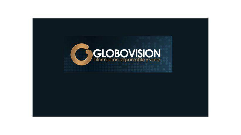 Globovision.com