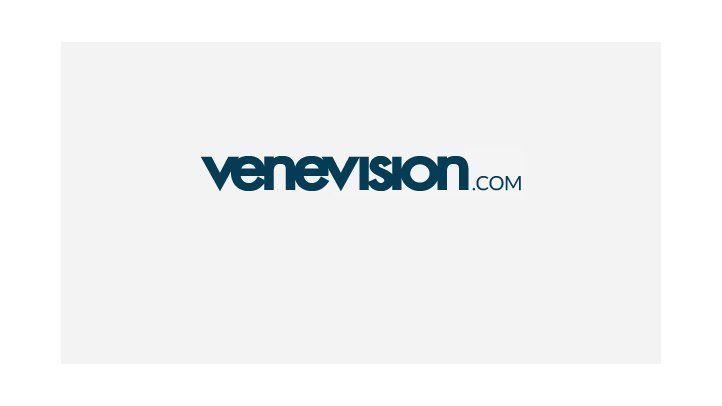 Venevisión