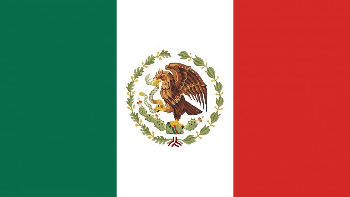 2013 – Reunión de Medio Año – Puebla, México