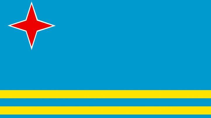 2010 – Reunión de Medio Año – Oranjestad, Aruba