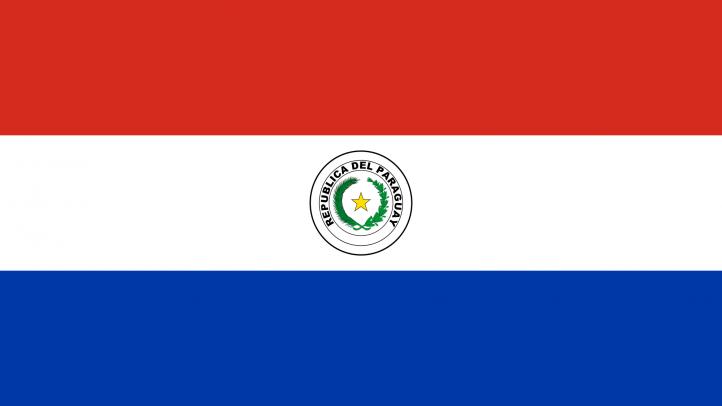 2009 – Reunión de Medio Año – Asunción, Paraguay