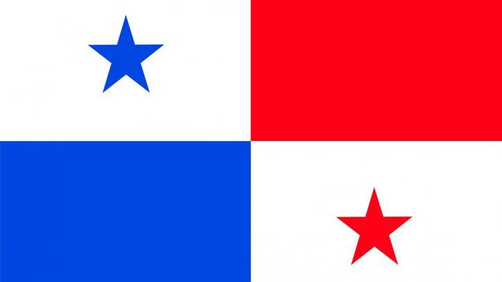 2005 – Reunión de Medio Año – Ciudad de Panamá, Panamá