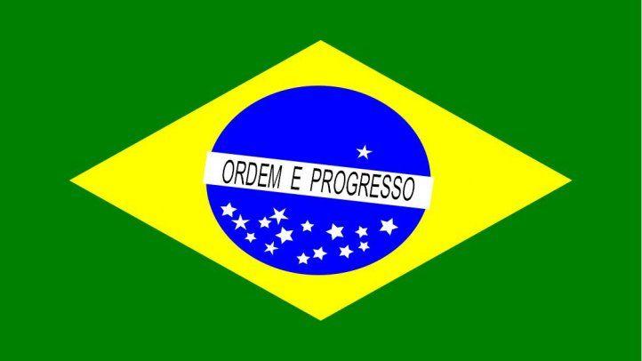 2001 – Reunión de Medio Año – Fortaleza, Ceará, Brasil