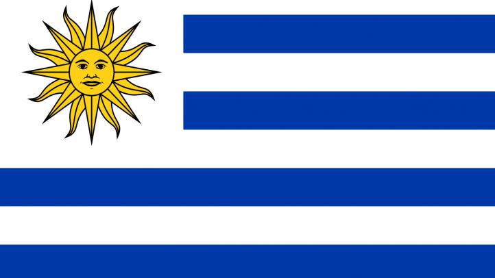 1998 – Asamblea General – Punta del Este, Uruguay