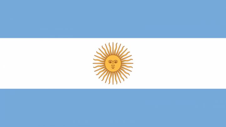 2009 – Asamblea General – Buenos Aires, Argentina