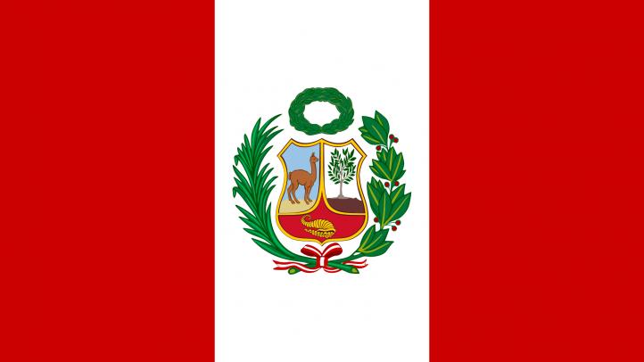 2011 - Asamblea General - Lima, Perú