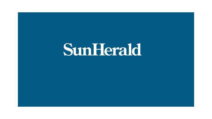 Biloxi Sun Herald