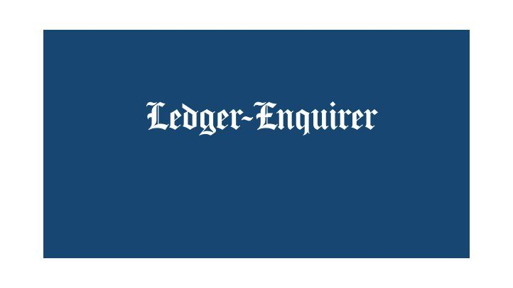Columbus Ledger-Enquirer