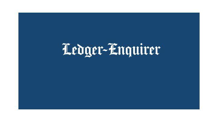 Columbus Ledger-Enquirer