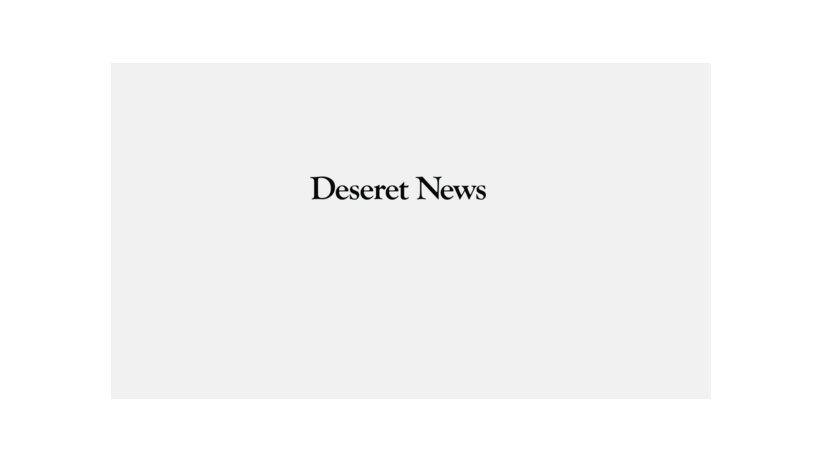 Deseret News Media
