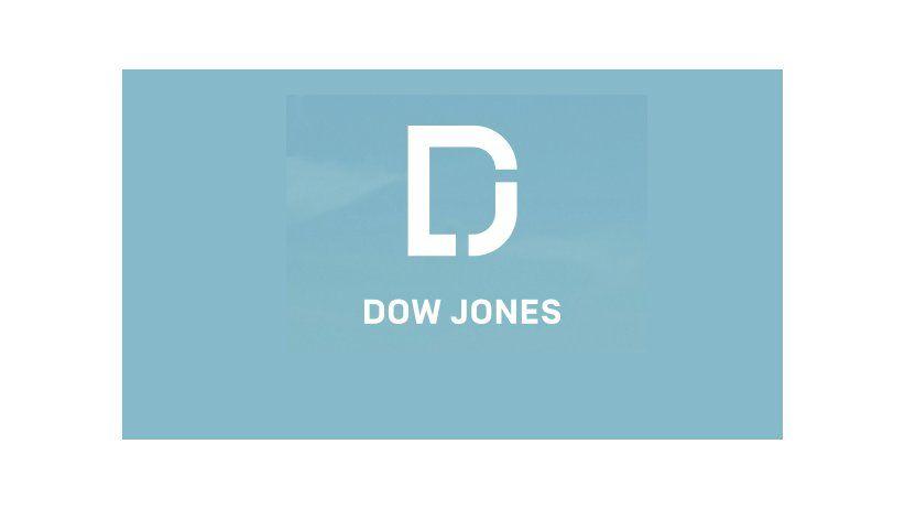 Dow Jones Company
