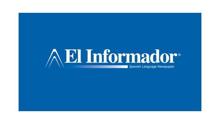 El Informador-Spanish Language Newspaper