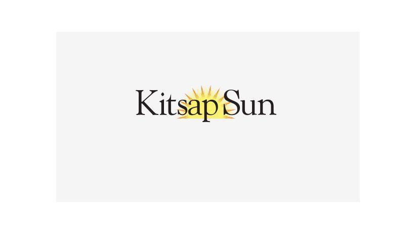 Ktsap Sun