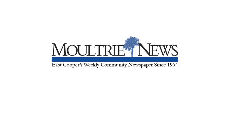 Moultrie News
