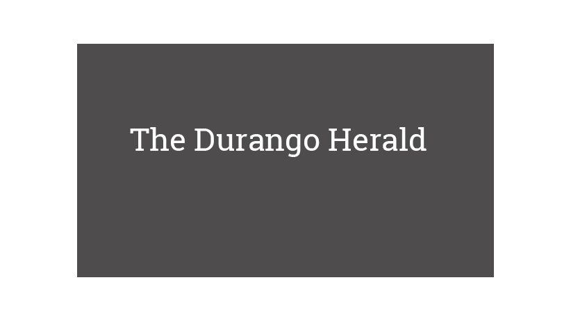 The Durango Herald