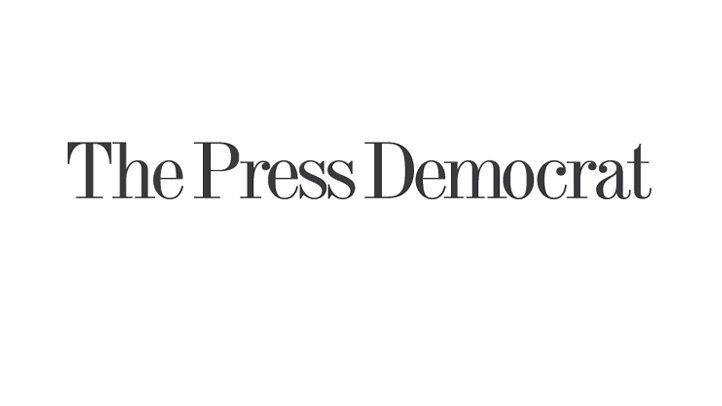 The Press Democrat of Santa Rosa