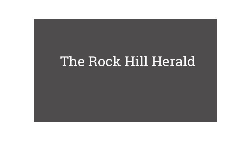The Rock Hill Herald