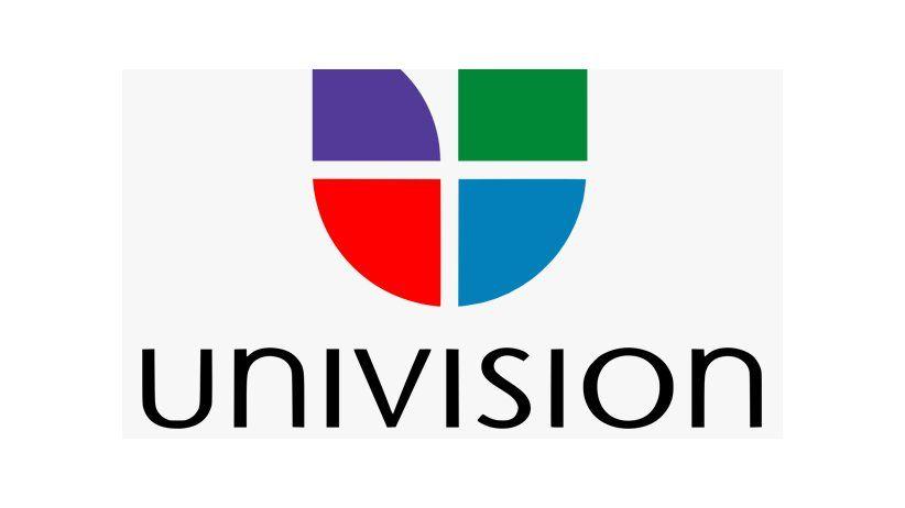 Univisión Noticias
