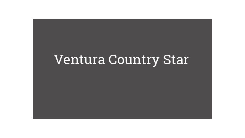 Ventura Country Star