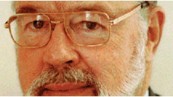 Charles E. Scripps