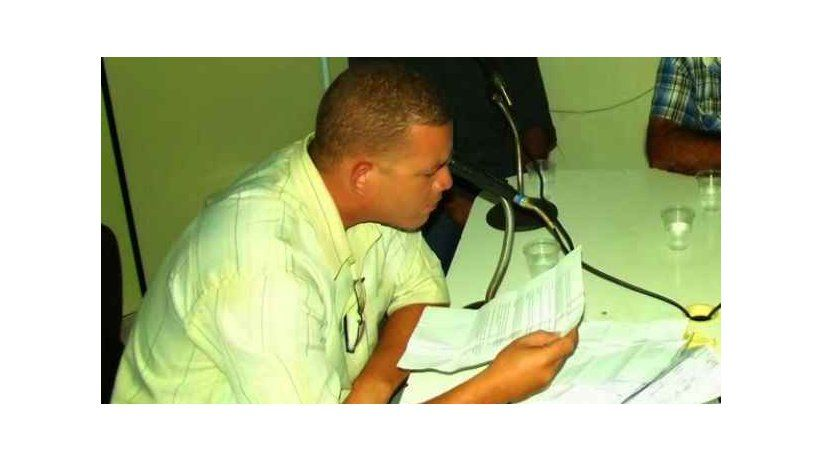Asesinato de periodista en Brasil requiere investigación expedita
