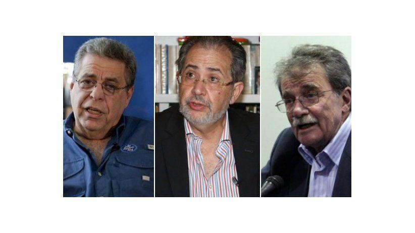 Satisfacción por medidas cautelares de la CIDH a periodistas venezolanos