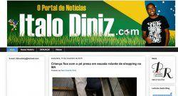 Semana sangrienta para periodistas brasileños