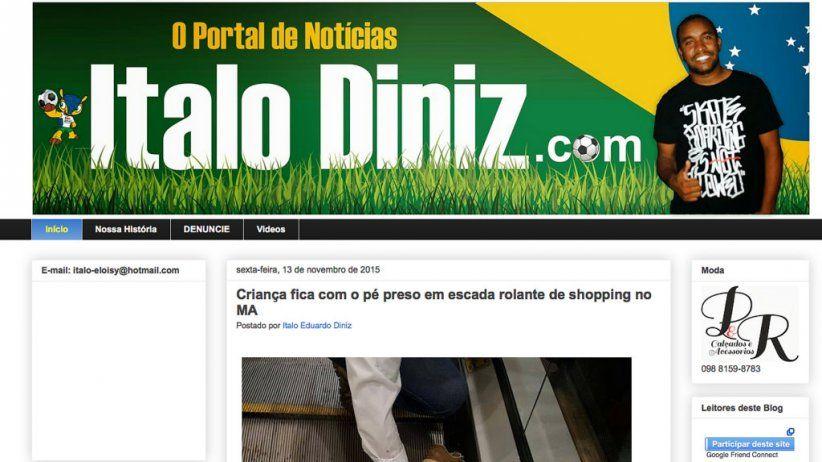La SIP expresó alarma ante otro asesinato de periodista en Brasil en menos de una semana