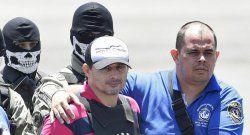 Extraditan presunto instigador de crimen de periodista paraguayo