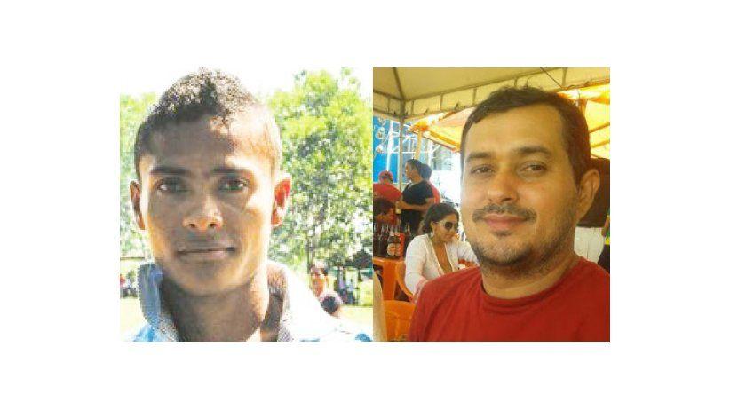 Extrema preocupación por asesinatos en Brasil, tres en noviembre