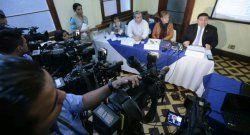 2015 crítico para prensa guatemalteca