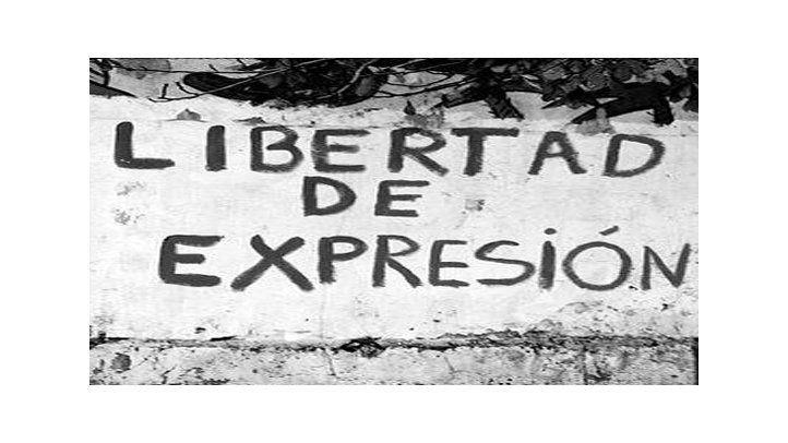 Gobiernos y opinión pública