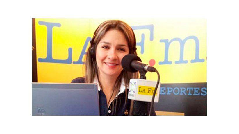 Colombia: interceptan comunicaciones de periodistas