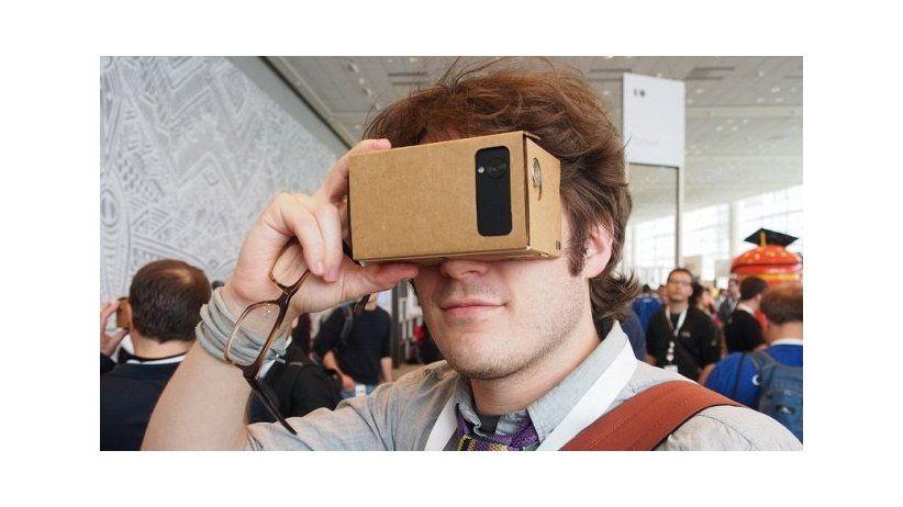 Tecnología y contenido: una visión para el 2016