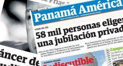 La SIP deplora condena judicial en Panamá