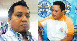 Detienen a presunto asesino en Guatemala