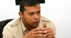 Asesinan en Venezuela a reconocido periodista