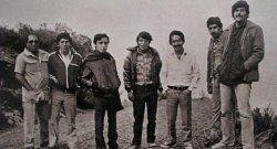33 años de la matanza de periodistas en Perú