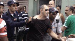 Una década por la libertad de prensa en Cuba