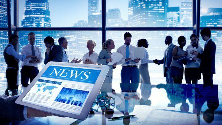 Revisión a fondo anuncia The New York Times