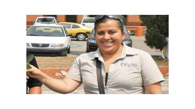 La SIP urge a autoridades mexicanas a dar con paradero inmediato de periodista secuestrada