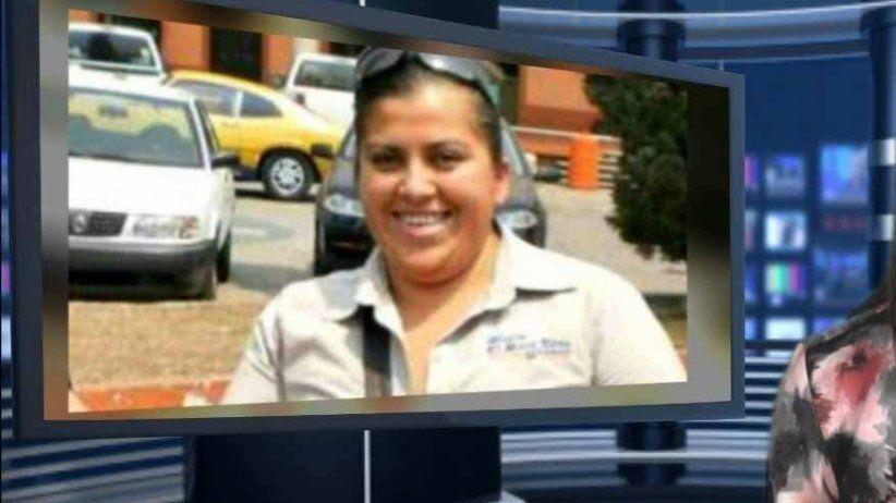 Asesinada periodista mexicana secuestrada