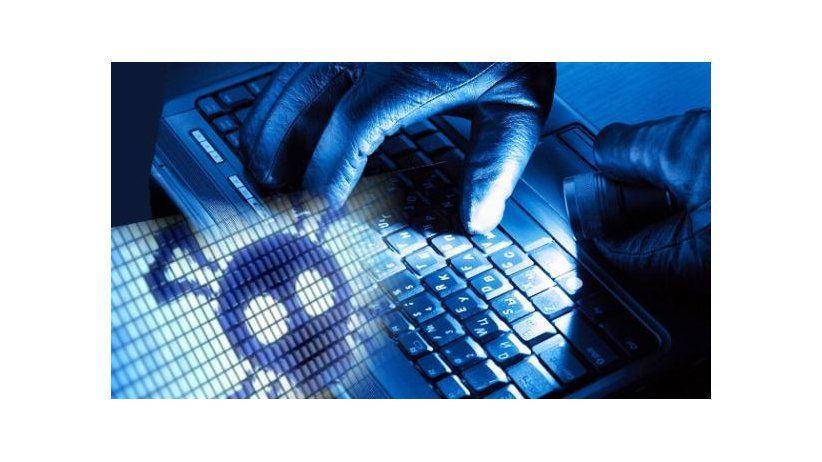 La SIP condena atentados cibernéticos contra periódicos en El Salvador