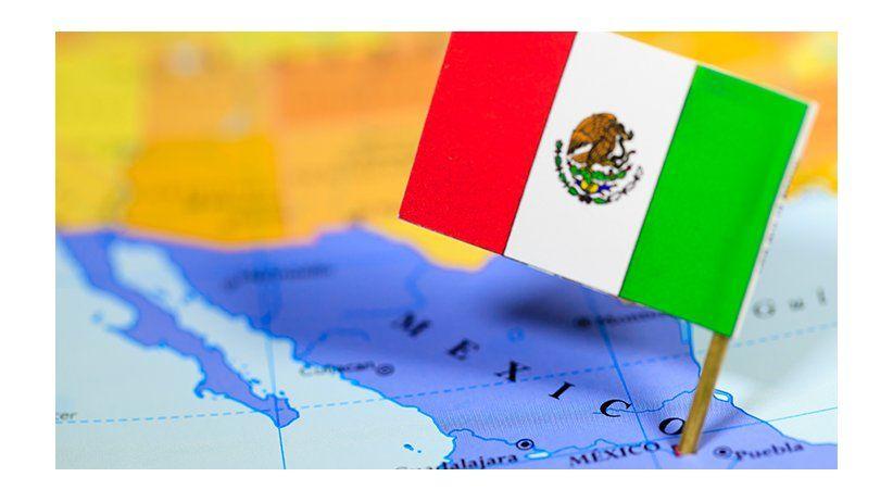 Informe de la CIDH sobre violencia en México