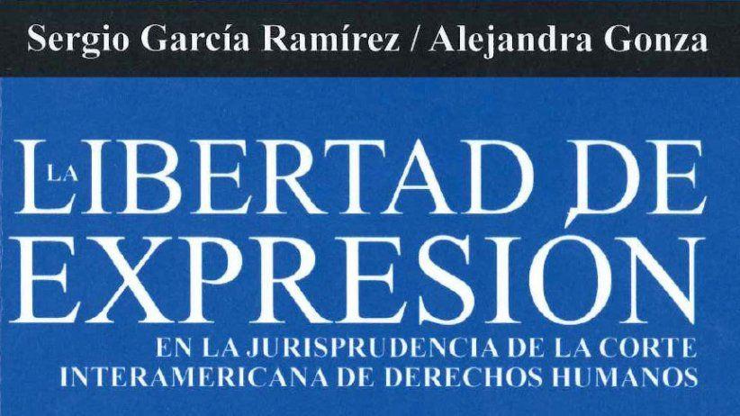La SIP presentará nuevo libro de la Colección Chapultepec en Punta Cana