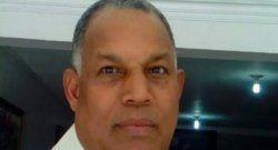 Impune asesinato de periodista dominicano