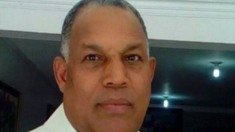 República Dominicana, impune asesinato de periodista