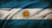 Argentina - Bandera