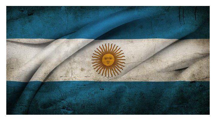 La SIP rechaza creación de observatorio oficial de medios en Argentina