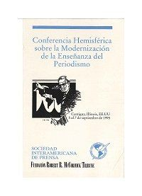 Conferencia Hemisferica